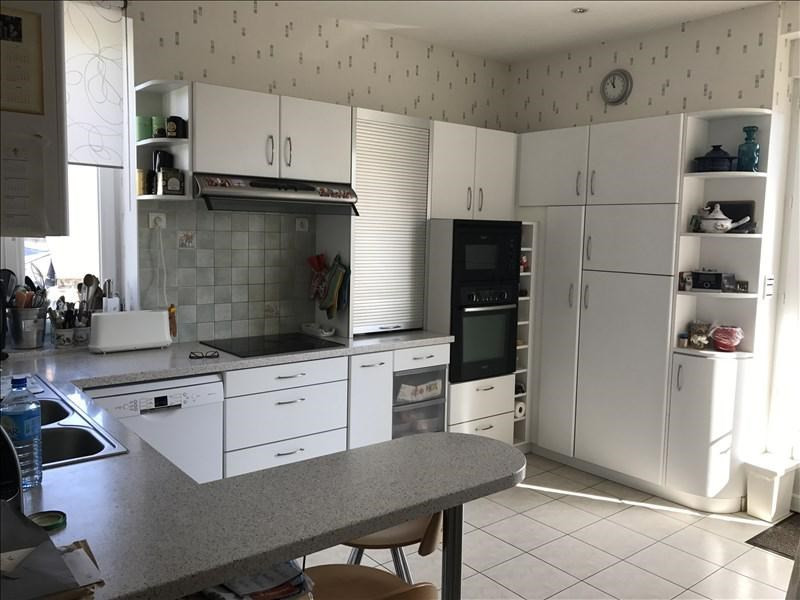 Vente maison / villa St brieuc 335 340€ - Photo 7