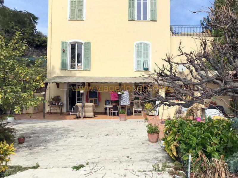 Verkauf auf rentenbasis wohnung Nice 75000€ - Fotografie 13