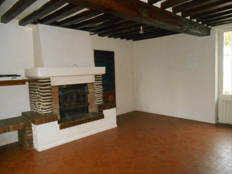 Vente maison / villa Changis sur marne 224000€ - Photo 2