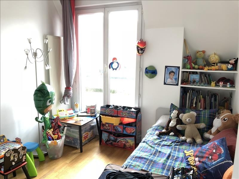 Venta  apartamento Houilles 334000€ - Fotografía 5