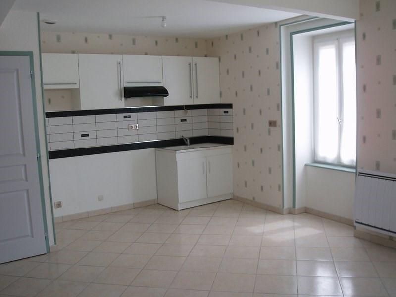 Sale building Andance 186170€ - Picture 2