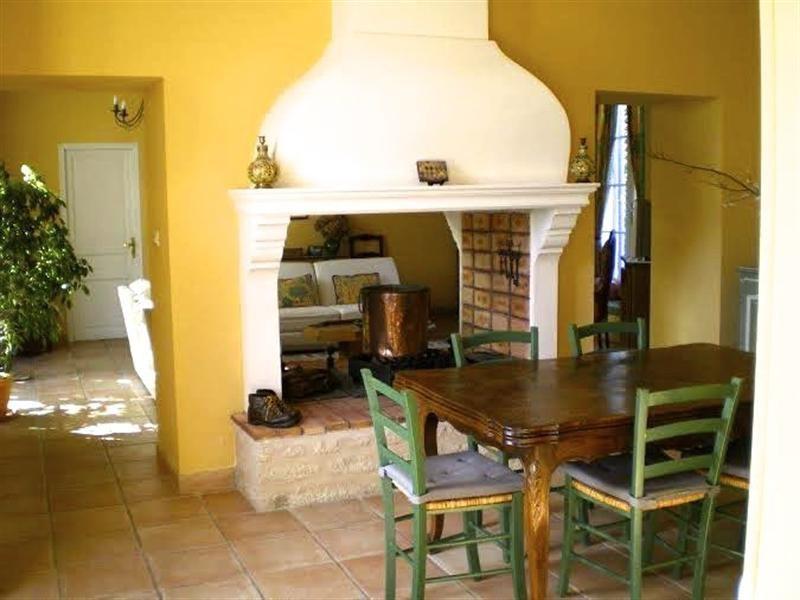 Deluxe sale house / villa Caromb 1400000€ - Picture 2