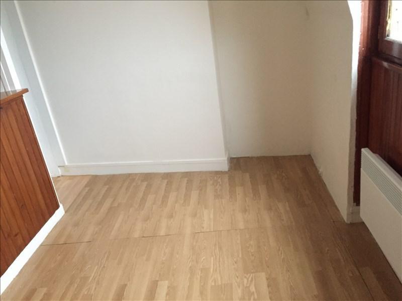 Location appartement Boulogne billancourt 464€ CC - Photo 5