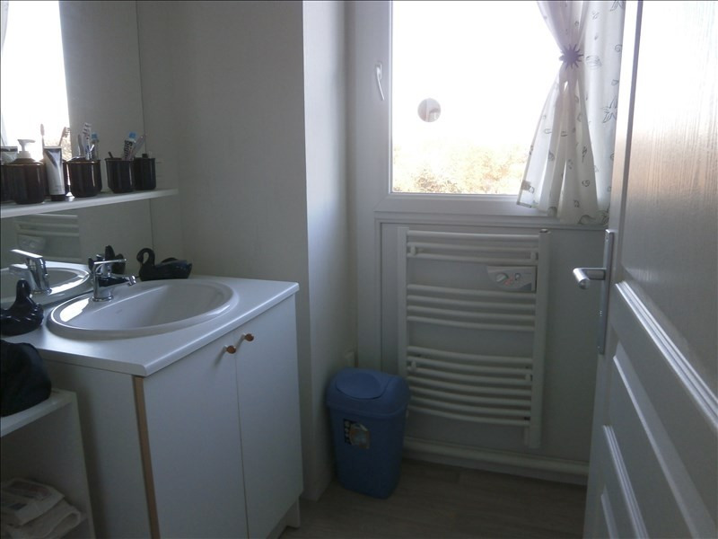Vente appartement St nazaire 117 700€ - Photo 5