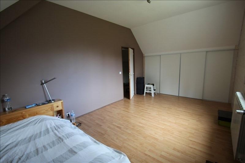 Vente maison / villa Mareuil sur ourcq 280000€ - Photo 7