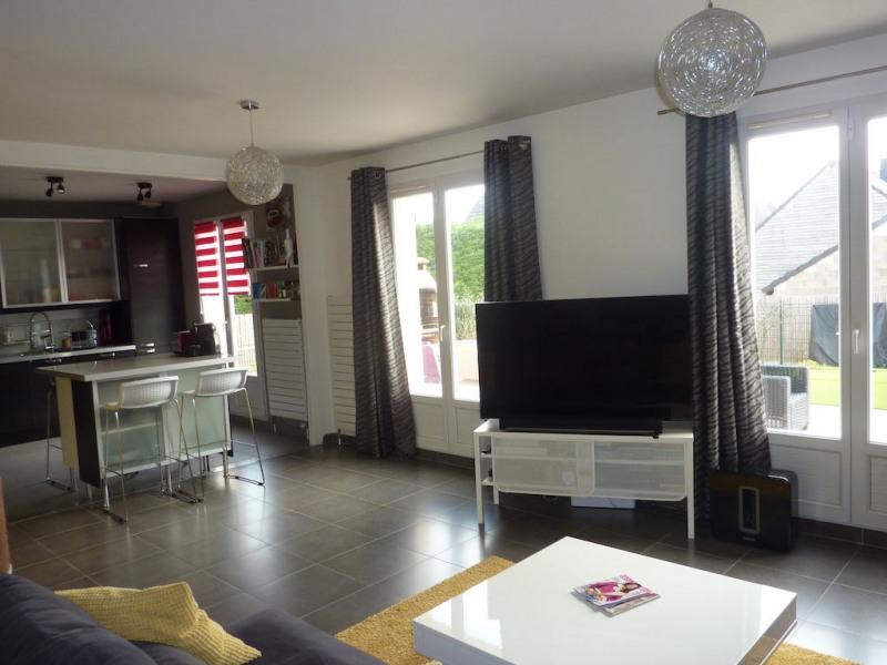Vente maison / villa Saulx les chartreux 445000€ - Photo 7