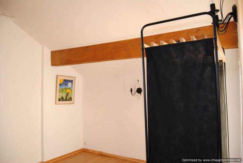 Vente maison / villa Montreal 128000€ - Photo 12