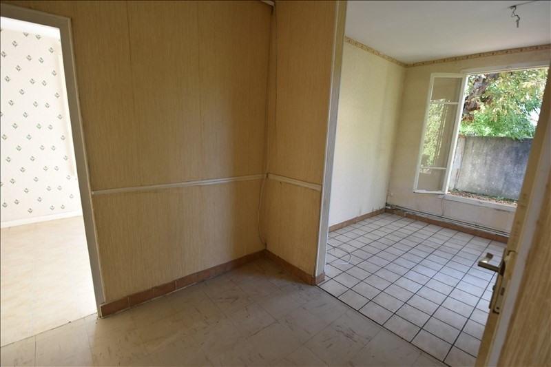 Revenda casa Sartrouville 350000€ - Fotografia 7