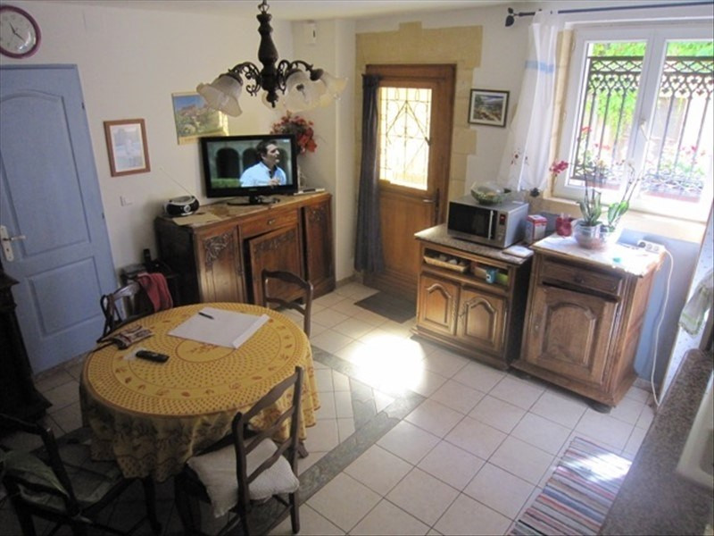 Sale house / villa St cyprien 232 000€ - Picture 8