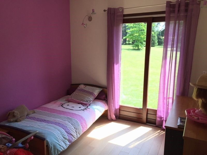 Sale house / villa St just st rambert 390 000€ - Picture 6