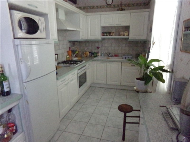 Vente immeuble Beaugency 309000€ - Photo 1