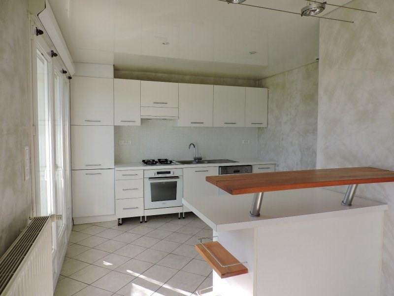 Location maison / villa Brax 890€ CC - Photo 4