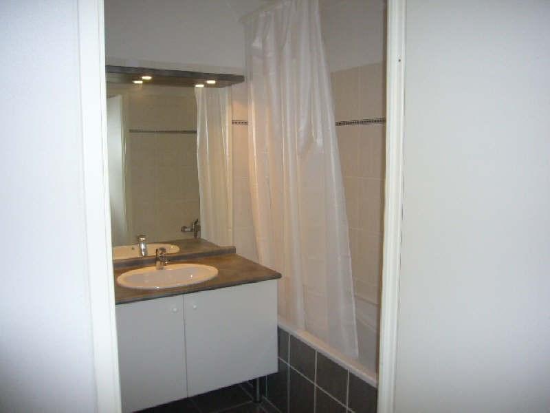 Location appartement Marseille 4ème 805€ CC - Photo 4