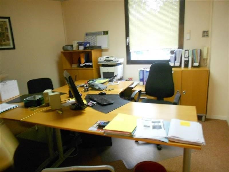 Location Local commercial Ramonville-Saint-Agne 0