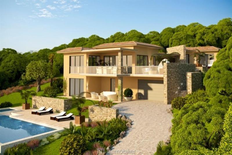 Deluxe sale house / villa Grimaud 5250000€ - Picture 9