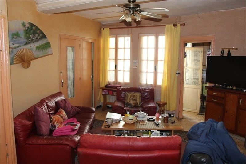 Prodotto dell' investimento appartamento Chalon sur saone 38500€ - Fotografia 4
