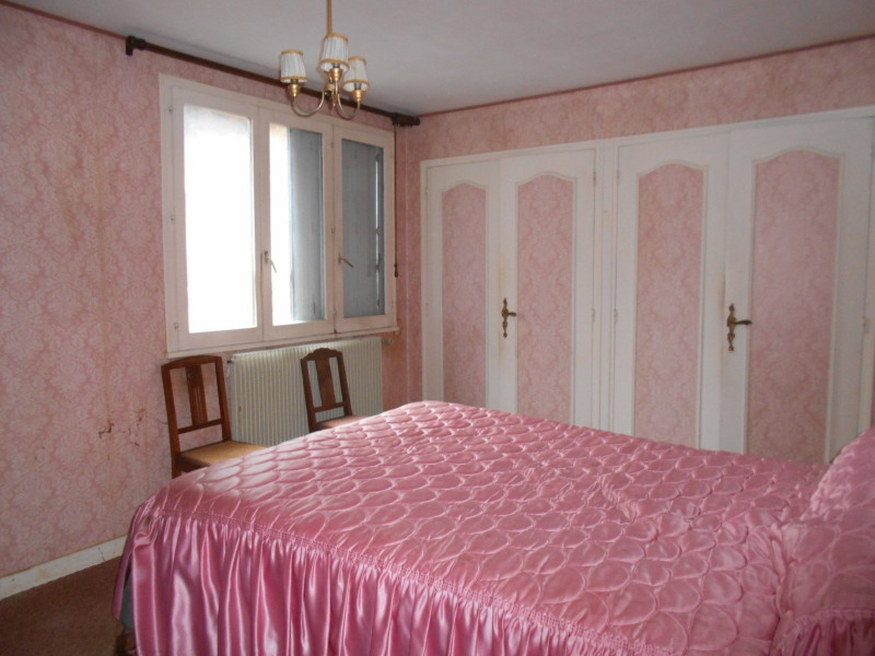 Vente maison / villa Montaigu 80000€ - Photo 4