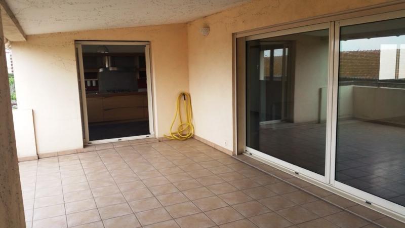 Sale apartment Ajaccio 540000€ - Picture 11