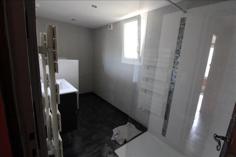 Sale house / villa Cernay 142600€ - Picture 2