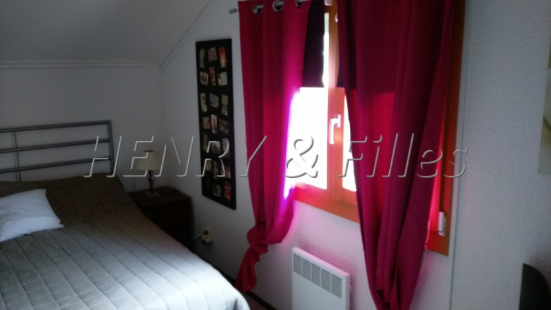 Sale house / villa Samatan 5 km 168 500€ - Picture 4