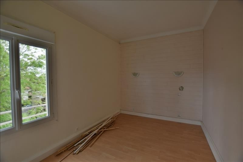 Sale apartment Billere 79 500€ - Picture 4