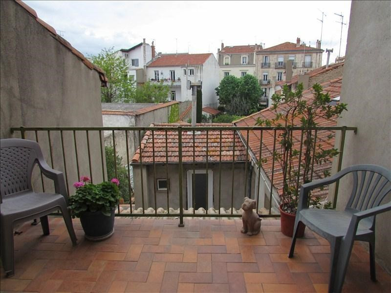 Sale house / villa Beziers 273 000€ - Picture 2