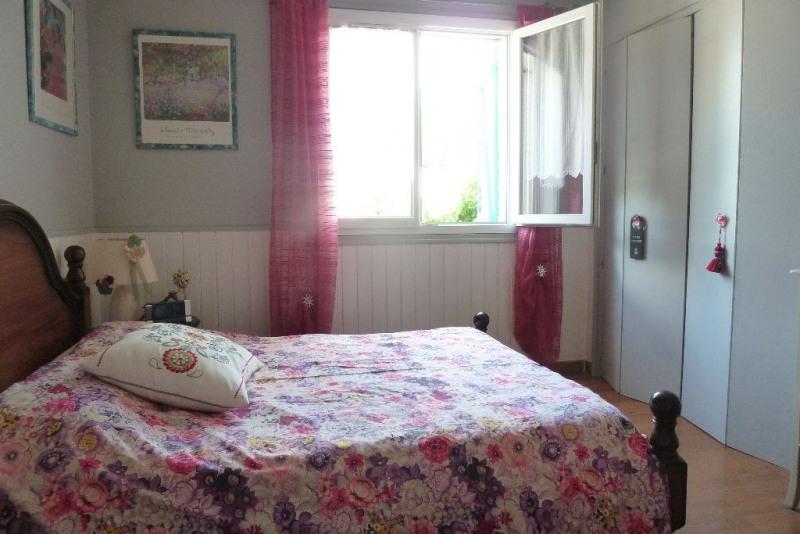 Vente maison / villa Bourgneuf 337600€ - Photo 8