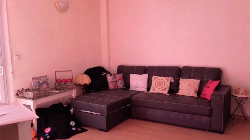 Rental apartment Frejus 600€ CC - Picture 4