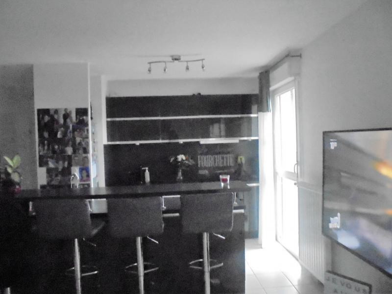 Vente appartement Baillargues 203 000€ - Photo 5