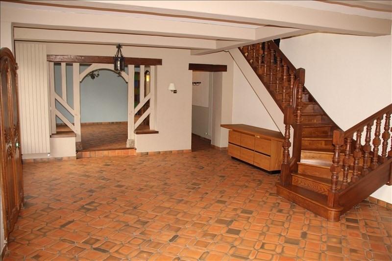 Vente maison / villa 20 mn pontoise 752400€ - Photo 4