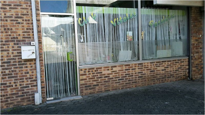 Vente local commercial Lagny sur marne 85 000€ - Photo 3