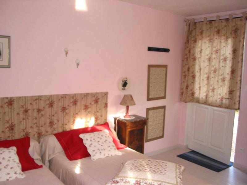 Vente maison / villa Louhans 10 minutes 440000€ - Photo 17