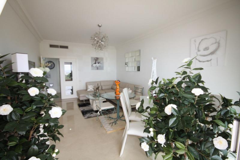 Vente appartement Golfe-juan 650000€ - Photo 6