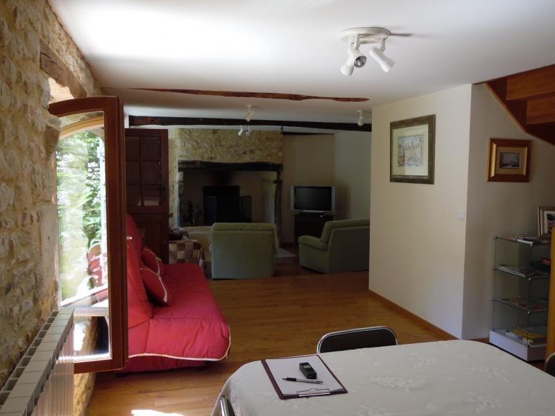 Vente maison / villa Mouzens 450000€ - Photo 12