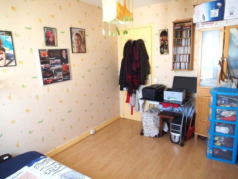 Vente appartement Conflans ste honorine 179 000€ - Photo 5