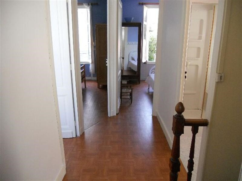 Vacation rental house / villa Royan 786€ - Picture 8