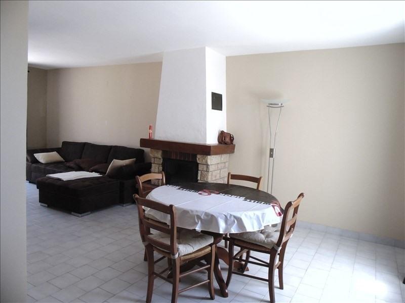 Sale house / villa Marseille 13ème 389000€ - Picture 4