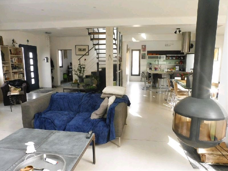 Vente maison / villa Savigny sur orge 620000€ - Photo 1
