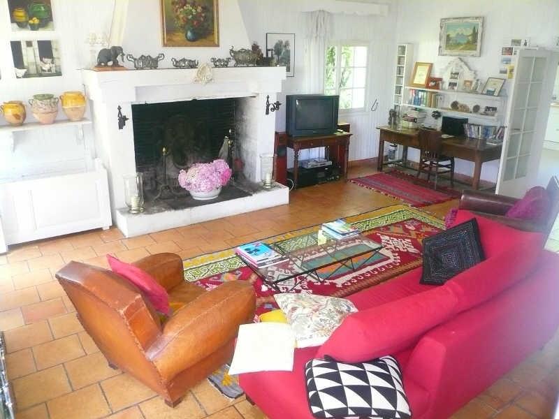 Sale house / villa Prigonrieux 293000€ - Picture 8