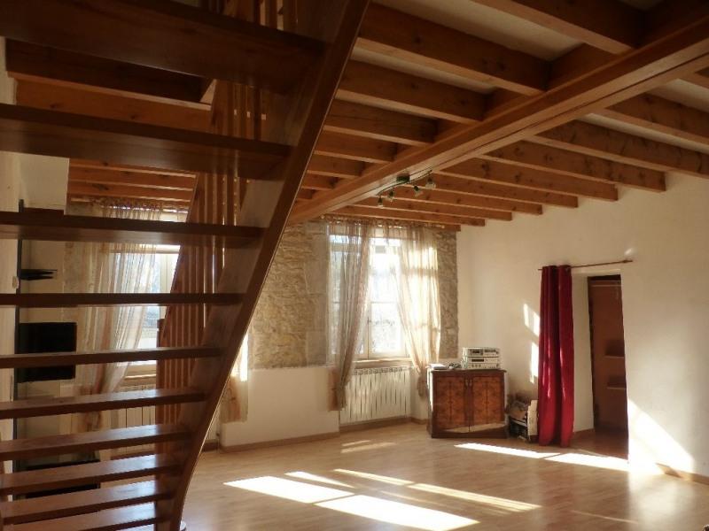 Rental apartment Castres 740€ CC - Picture 5
