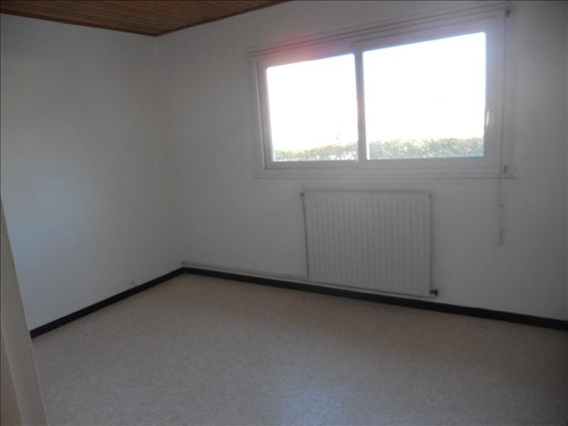Sale house / villa Les sables d olonne 215000€ - Picture 6