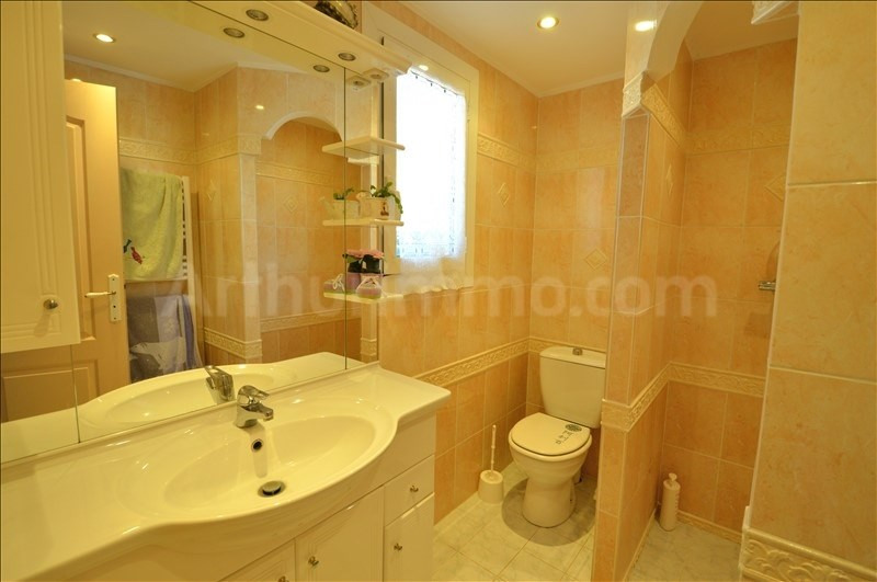 Deluxe sale house / villa St aygulf 699000€ - Picture 5