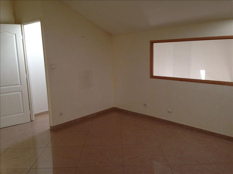 Location local commercial Salon de provence 850€ +CH/ HT - Photo 4