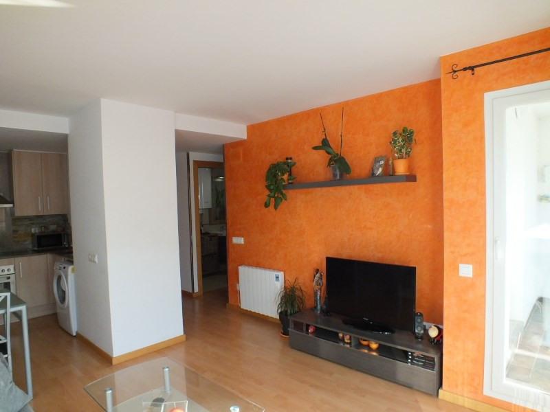 Vente appartement Santa margarita 121000€ - Photo 10