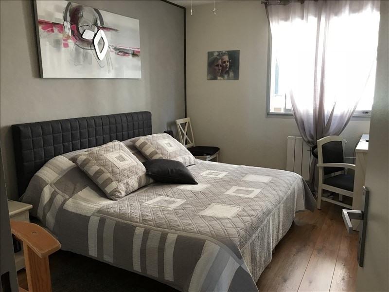 Sale apartment Bandol 590000€ - Picture 4