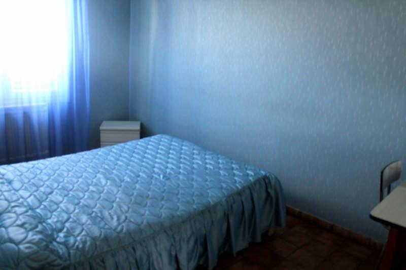 Venta  apartamento Houilles 195000€ - Fotografía 6