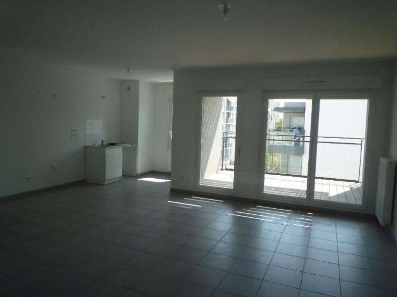 Location appartement Saint priest 905€ CC - Photo 2
