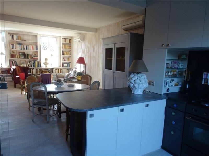 Sale house / villa Bergerac 344000€ - Picture 6