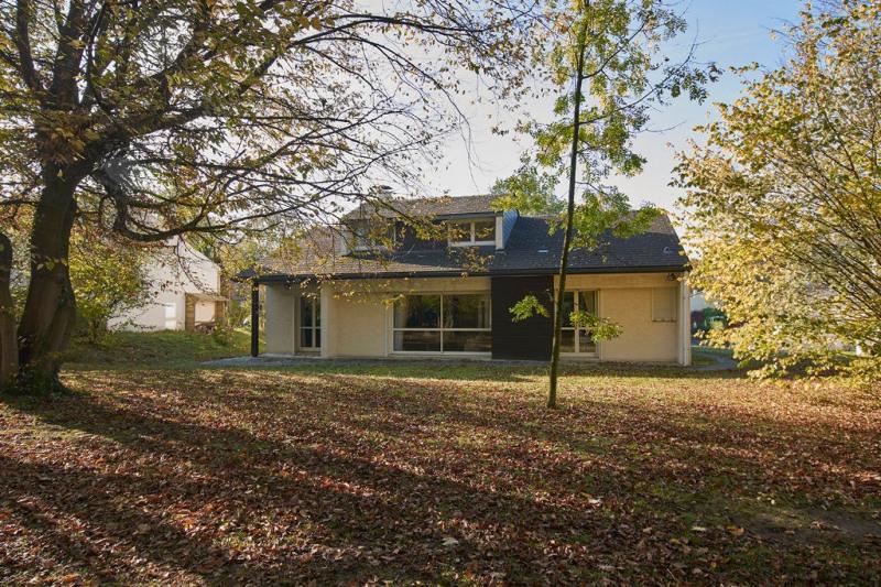 Vente maison / villa L isle adam 472500€ - Photo 9