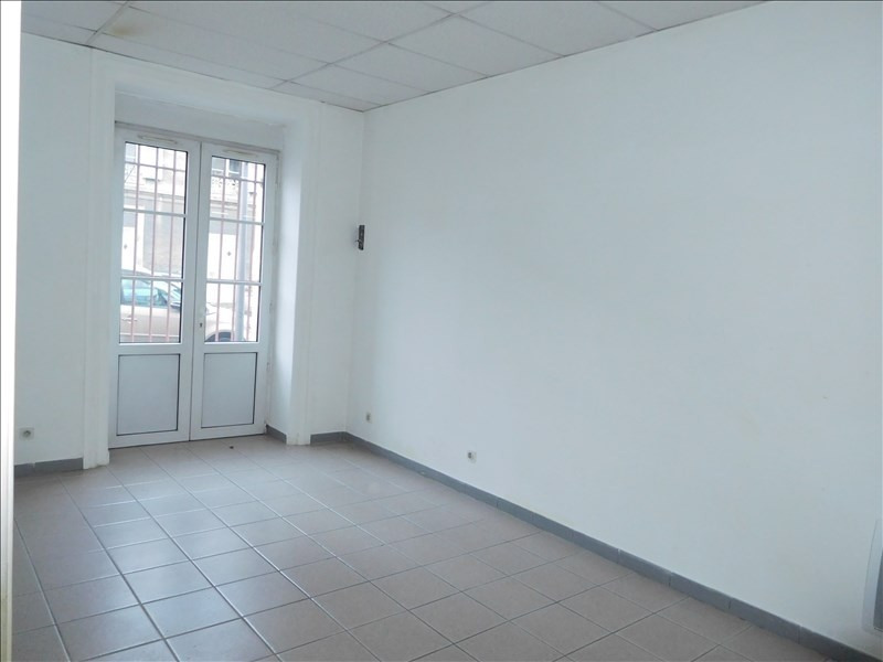 Rental office Le puy en velay 450€ HT/HC - Picture 3